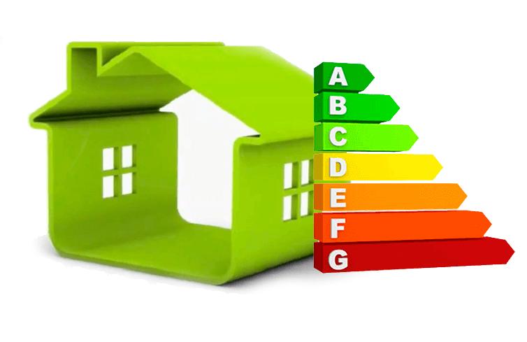 asesoría energética en Barcelona